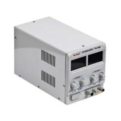 Лабораторный цифровой блок питания Yaxun PS-305D