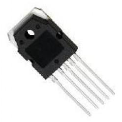 Микросхема KA1M0680R