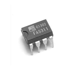 Микросхема FA5311