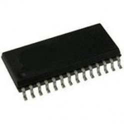 Микросхема CXA1019M