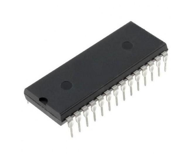 Микросхема ЭКР1568ВГ1 (PCA84C640P-019)