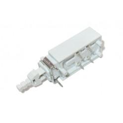 Выключатель сетевой KDC-A14-1