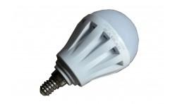 LED Лампа Kaskad 5W 6000K
