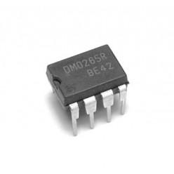 Микросхема DM0265RN dip