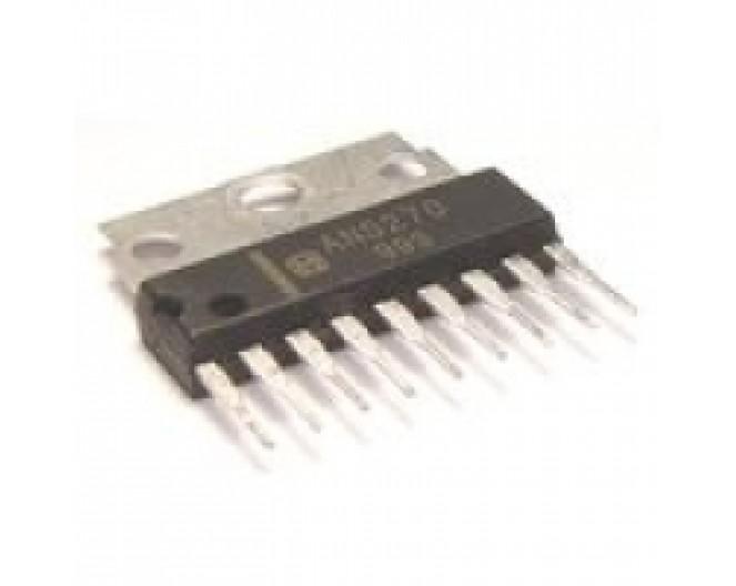 Микросхема AN5270