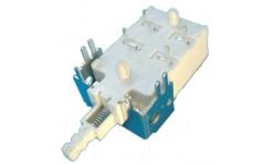 Выключатель сетевой KDC-A13-1