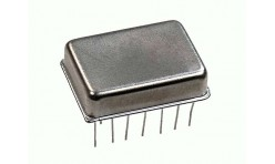 Микросхема К284УД1,2