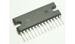 Микросхема LA4508