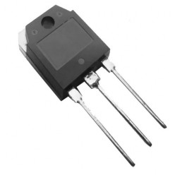 Транзистор 2SD2493
