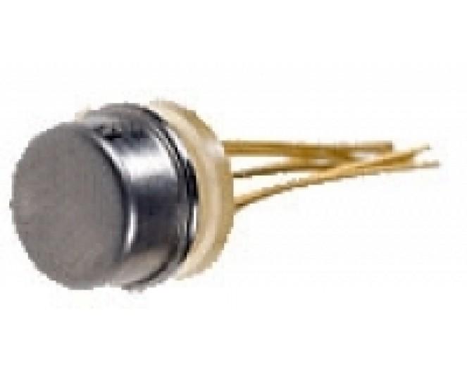 Микросхема 521СА3