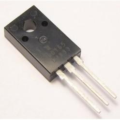 Транзистор 2SC4833