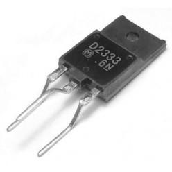 Транзистор 2SD2333