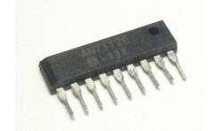 Микросхема AN7112E