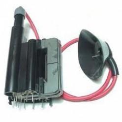 Строчный трансформатор FBT PET23-09 (ТДКС 19, ТДС 25)