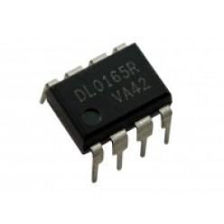 Микросхема DL0165RN
