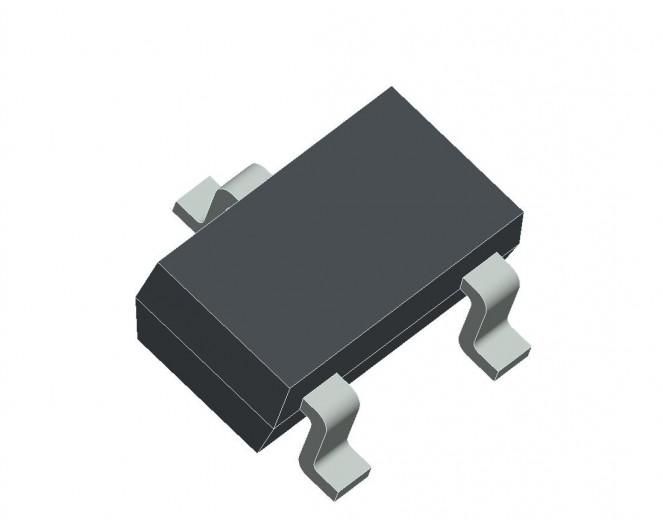Диод высоковольтный HVM-15C72
