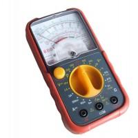 Мультиметр стрелочный DT-8801
