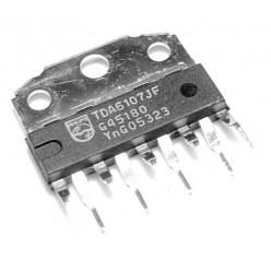 Микросхема TDA6107JF (TDA6108JF)