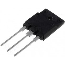 Транзистор HD1750FX