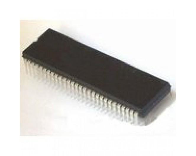Микросхема GS8334-09C (M37210E4SP)