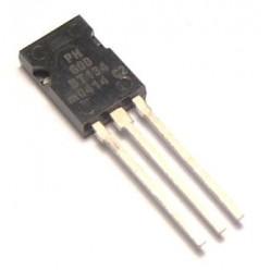 Симистор BT134-600E(D)