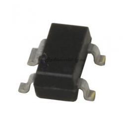 Транзистор BFG67smd