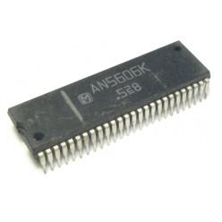 Микросхема AN5606K