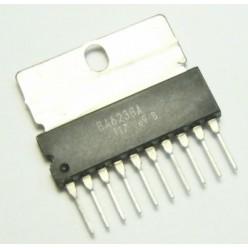 Микросхема BA6238A