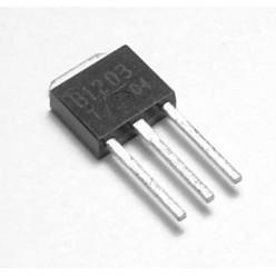 Транзистор 2SB1203
