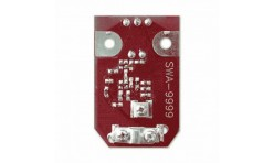 Усилитель SWA-9999