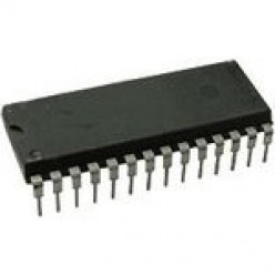 Микросхема К04КП020