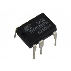 Микросхема TNY279PN