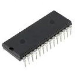 Микросхема LM8562