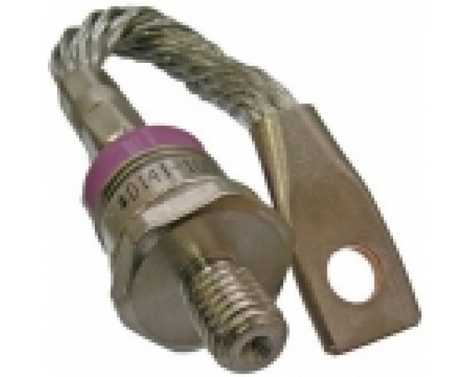 Диод Д141-100-16 (100A, 1600V)