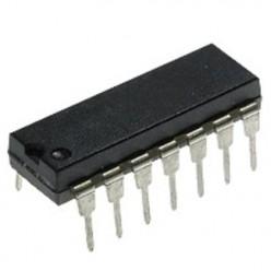 Микросхема К1401СА1