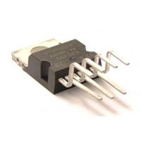 Микросхема STV9302A(B)