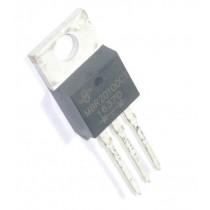 Диод Шоттки MBR20100CT SCHOTTKY(20A,100V)(маркировка 2CZ20100)