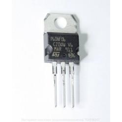 Транзистор STP60NF06