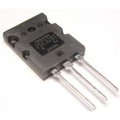 Транзистор 2SC3281 (2SC5200)
