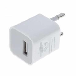 Зарядка NoName USB 1000mA