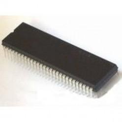 Микросхема MSP3410G B8 V3 ( dip 52)
