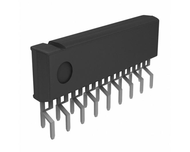 Микросхема BA7025L