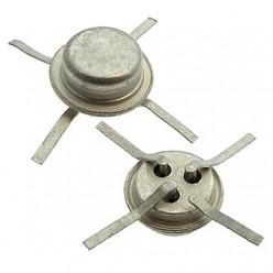 Транзистор ГТ341