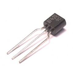 Транзистор BF420
