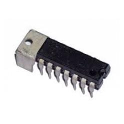 Микросхема mPC1379CP