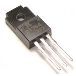 Транзистор 2SD1764