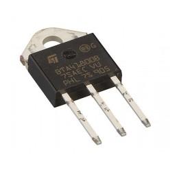 Симистор BTA41-800B