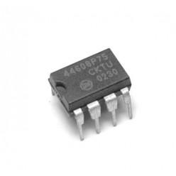 Микросхема MC44608P75
