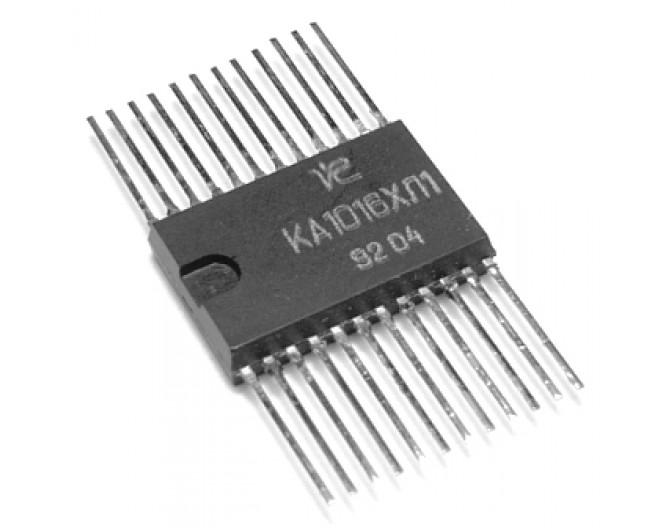 Микросхема КА1016ХЛ1
