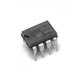 Микросхема MC44608P40